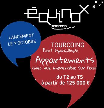slogan-tourcoing-equinox