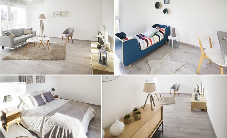 acheter arras visitez l 39 appartement t moin sigla neuf. Black Bedroom Furniture Sets. Home Design Ideas