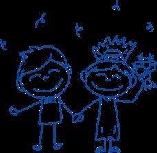 illustration-partenaire