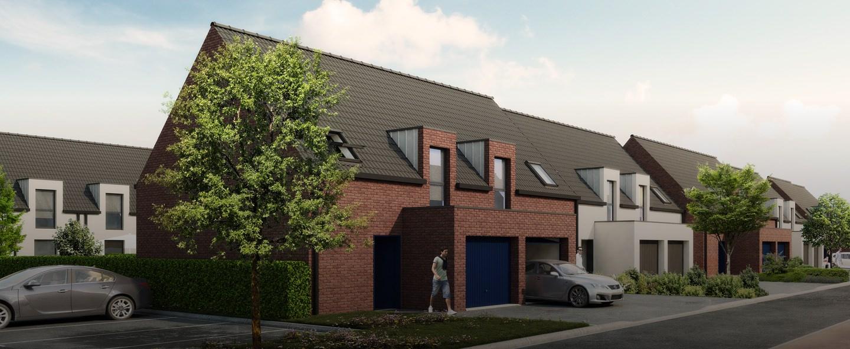La minoterie achat logement neuf coincy sigla neuf for Achat logement neuf
