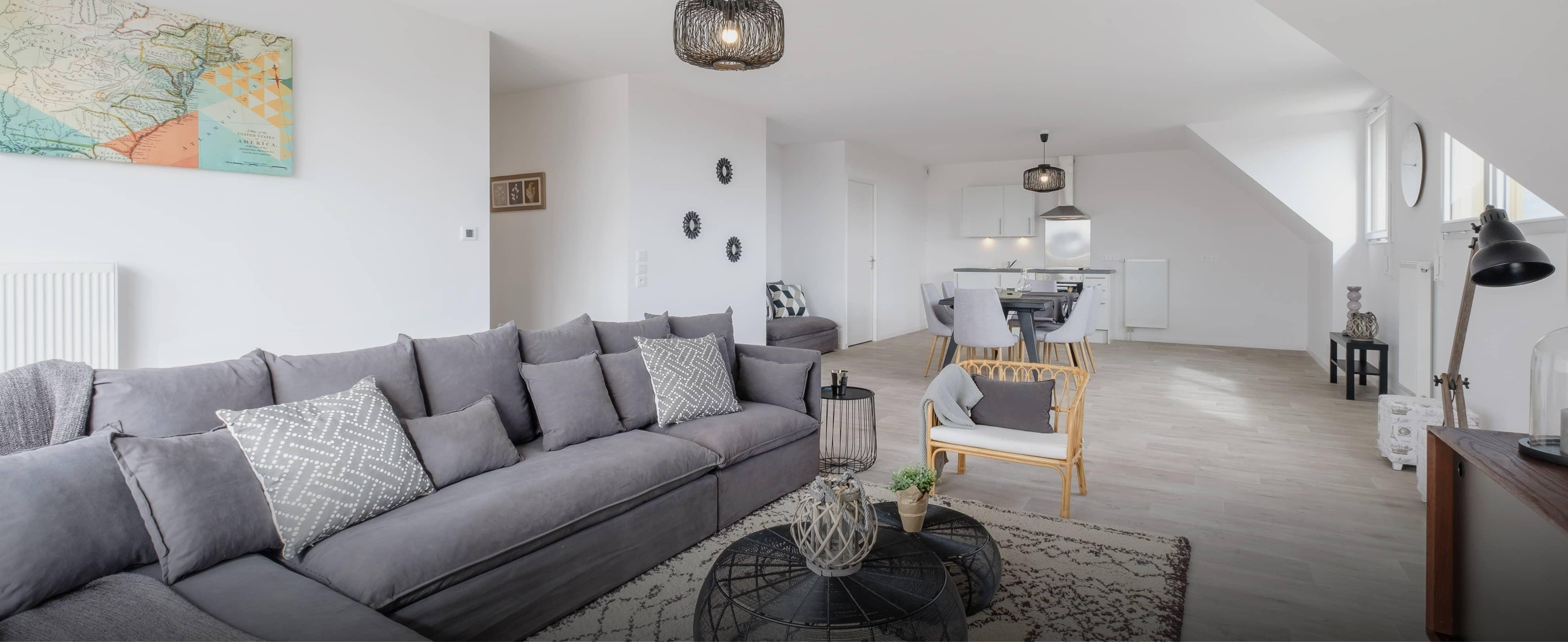 Quai 17 achat logement neuf valenciennes sigla neuf for Avantage achat appartement neuf