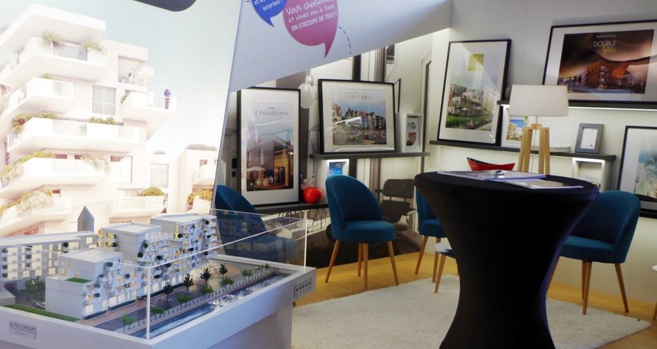 sigla neuf toutes nos actualit s de l 39 immobilier neuf. Black Bedroom Furniture Sets. Home Design Ideas