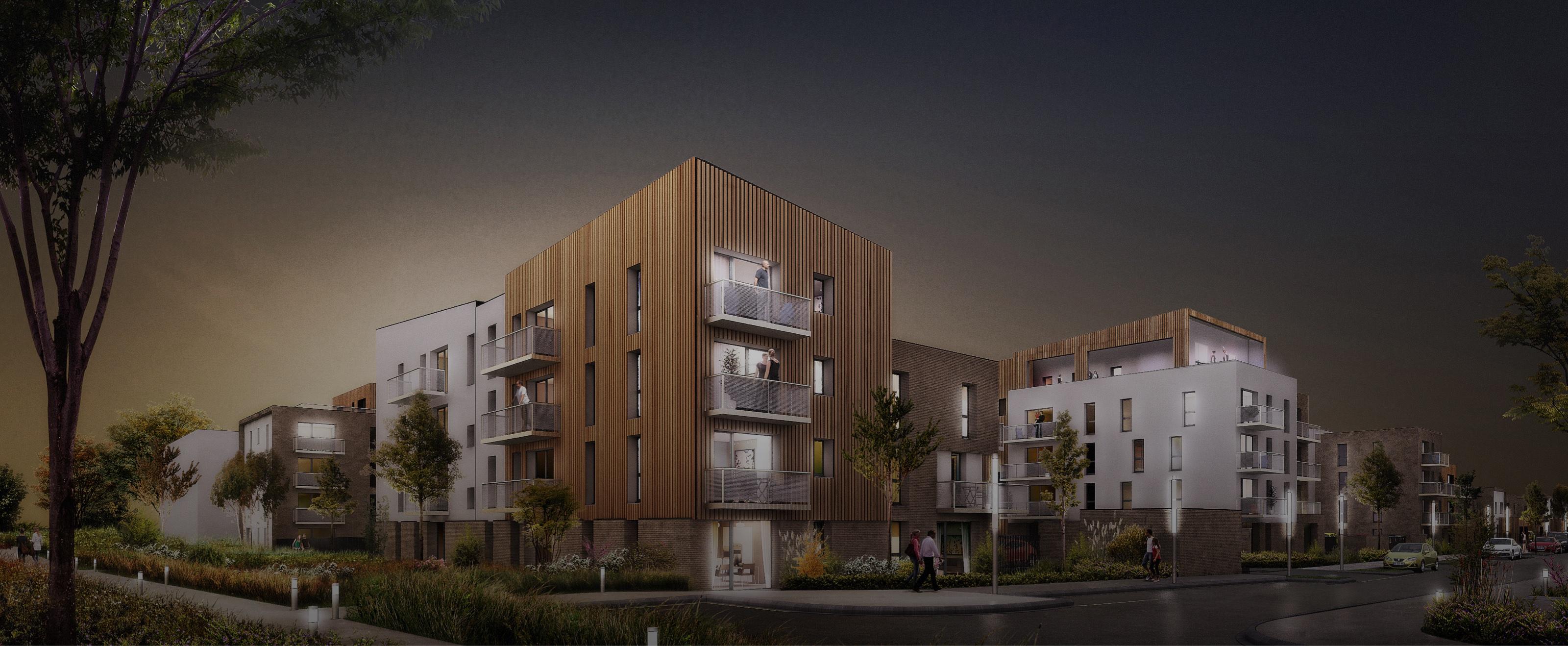 Achat appartement neuf neuf wasquehal 2x siglaneuf for Achat appartement neuf defiscalisation
