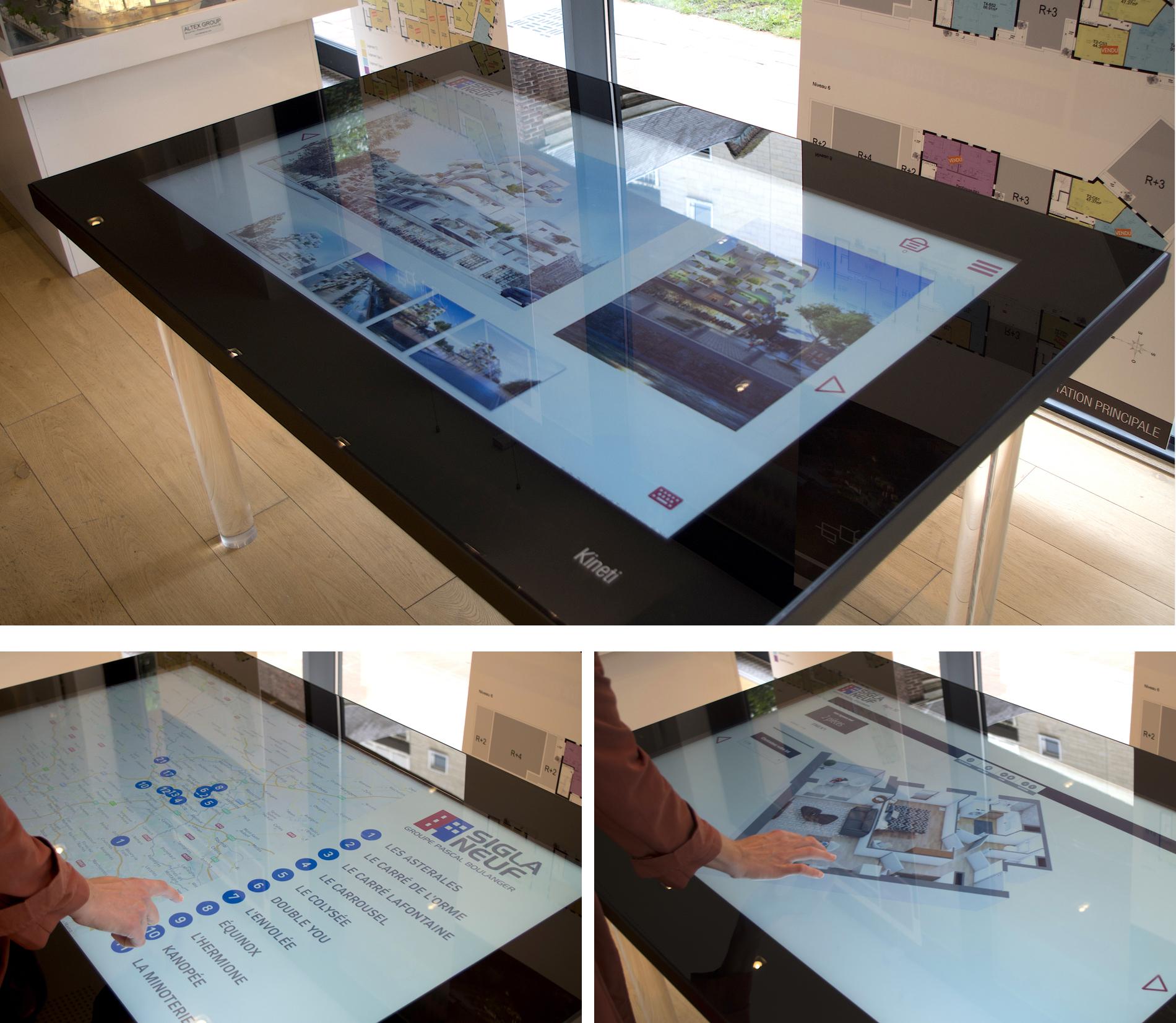 Blog Actu Showroom Table Tactile 02 2x Siglaneuf