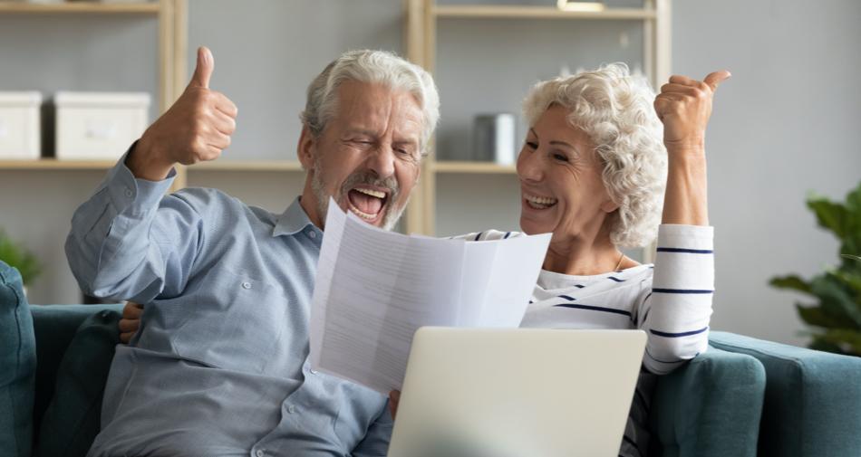 Investir dans l'immobilier en prévision de la retraite