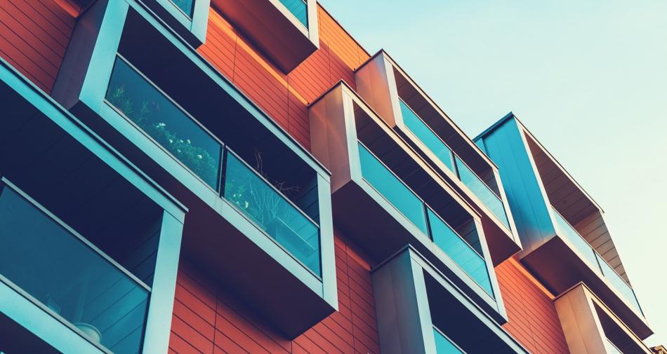 Prêt immobilier : en 2020 le marché a bien résisté !