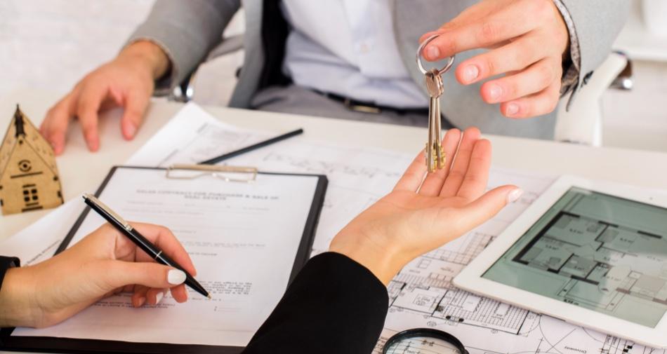 Les avantages d'investir dans l'immobilier neuf